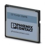 Память - CF FLASH 2GB - 2701185