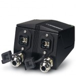 Terminal-Outlet - VS-TO-RO-MCBK-F1417/1417 - 1404320