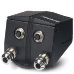 Terminal-Outlet - VS-TO-RO-MCBK-F1422/1422 - 1404304