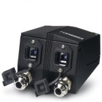 Terminal-Outlet - VS-TO-RO-MCBK-F1411/1411 - 1404281