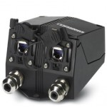 Terminal-Outlet - VS-TO-RO-MCBK-F1418/1418 - 1404278