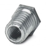 Винты - TRM-ADAPTER SCREW - 0804653